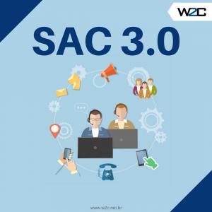 SAC 3.0